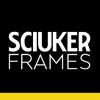 Sciuker_Logo
